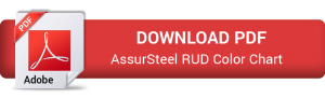 AssurSteel-RUD_Color_Chart